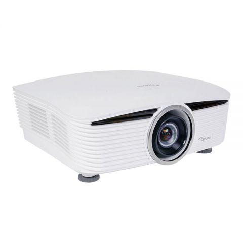 Optoma X605 XGA Projector