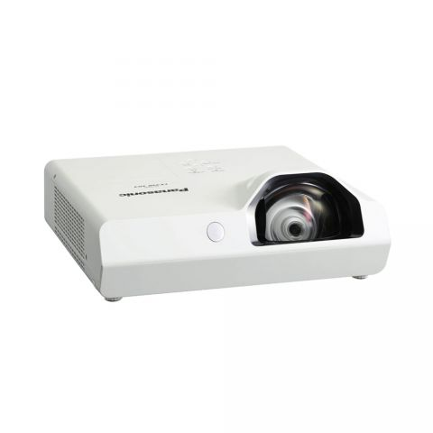 Panasonic PT-TX340 Short Throw Projector