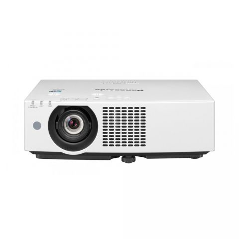 Panasonic PT-VMW60 WXGA 6000 Lumens Laser Projector
