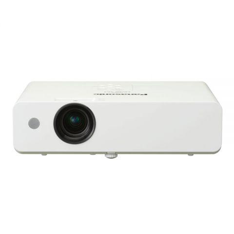 Panasonic PT-LB303 XGA Projector