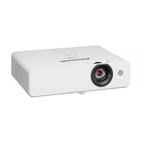 Panasonic PT-LW375 WXGA Projector
