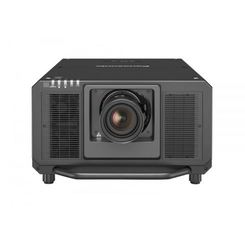 Panasonic PT-RS30K Full Laser Projector