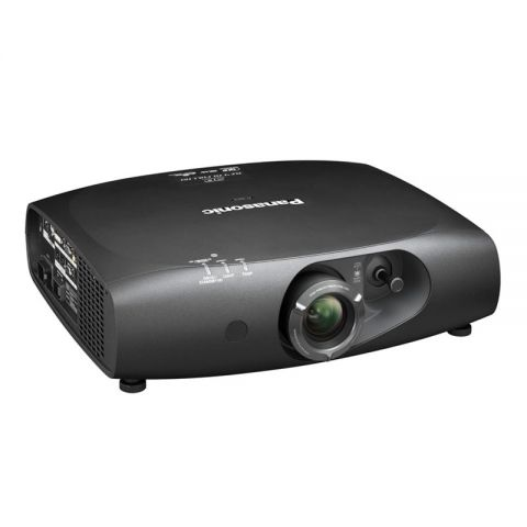 Panasonic PT-RZ470EA Full HD Projector