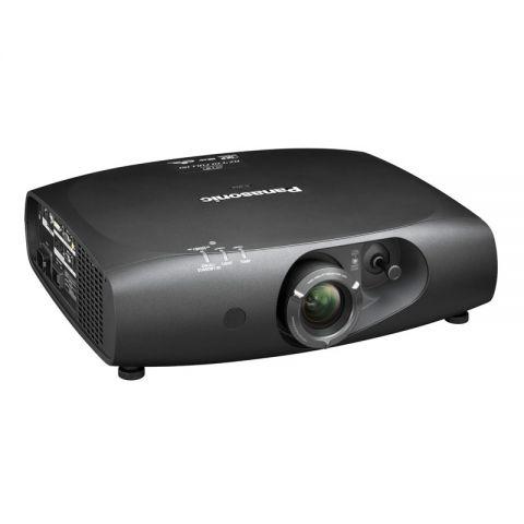 Panasonic PT-RZ475EA Short Throw Projector
