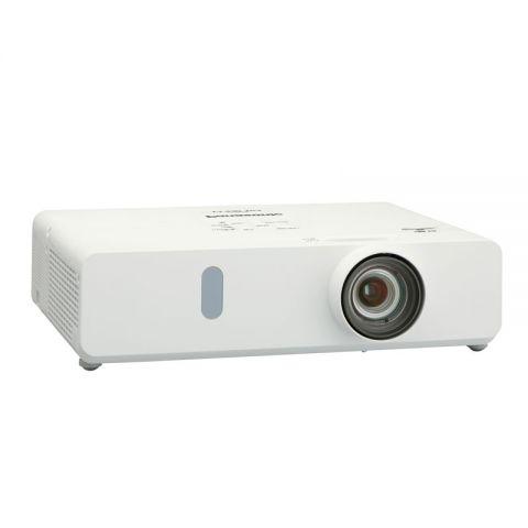 Panasonic PT-VX430 XGA Projector