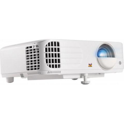 Viewsonic PX701-4K DLP 3200 Lumens 4K Home Cinema Projector