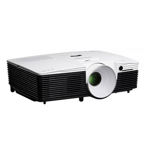 Ricoh PJ WX2240 WXGA Projector