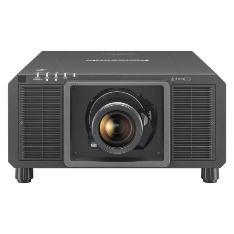Panasonic PT-RZ21KE WUXGA 20000 Lumens Large Venue Projectors