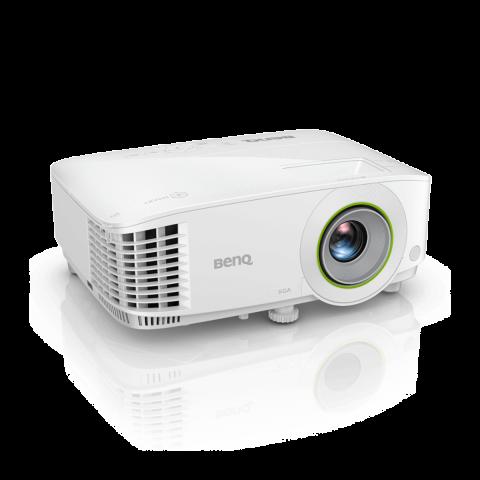 BenQ EX600 XGA 3,600 Lumens Android Smart Projector