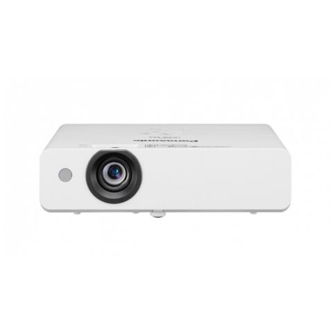 Panasonic PT-LB386 XGA 3800 Lumens 3LCD Projector
