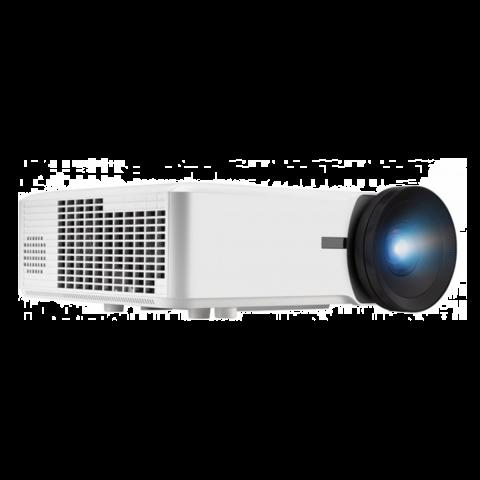 ViewSonic LS860WU 5000 Lumens WUXGA Short Throw Laser Installation Projector