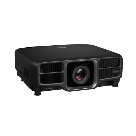 Epson EB-L1505UHNL Laser 12,000 Lumen WUXGA 3LCD Installation Projector