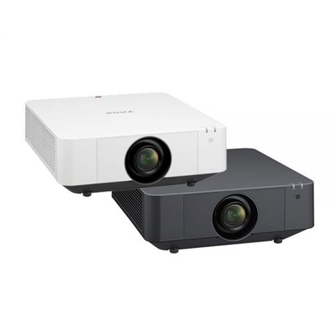 Sony VPL-FHZ57 WUXGA Installation Projector