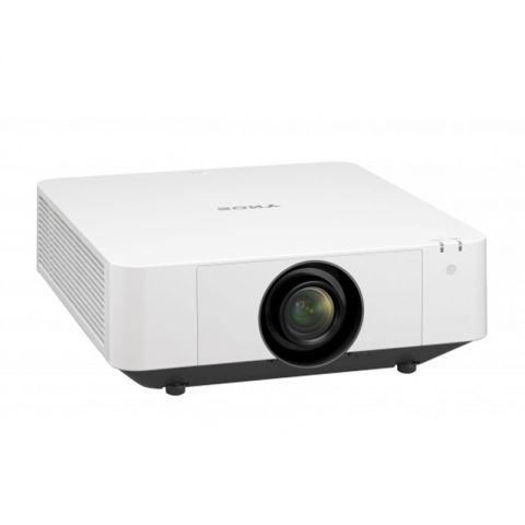 Sony VPL-FHZ60 Installation Projector
