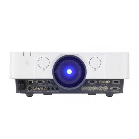 Sony VPL-FHZ700L WUXGA Installation Projector