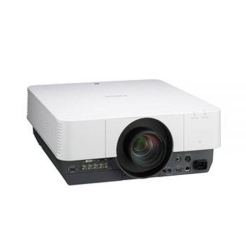 Sony VPL-FX500L Installation Projector