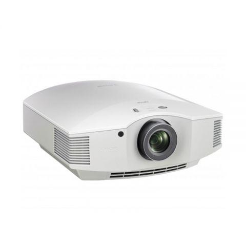 Sony VPL-HW65ES Full HD Home Cinema Projector