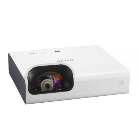 Sony VPL-SW235 WXGA Projector