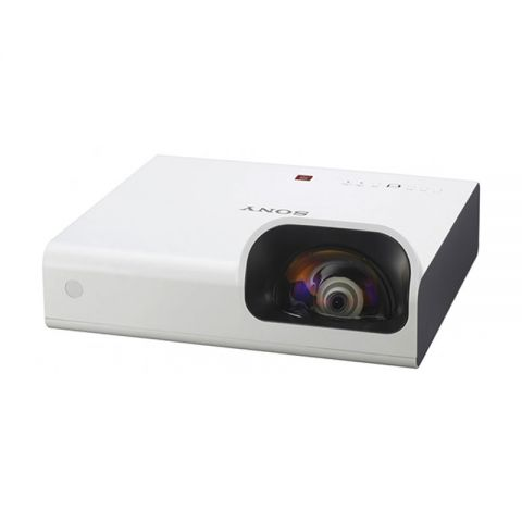 Sony VPL-SX225 XGA Projector