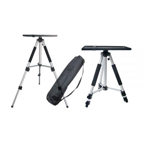 Venova Portable Multimedia Projector Tripod Stand