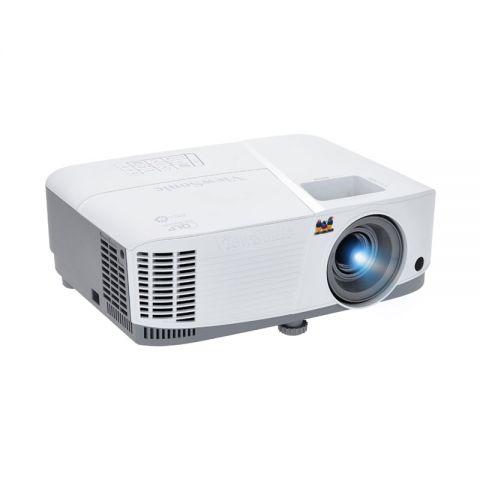 ViewSonic PA503SE SVGA 4000 Lumens Projector