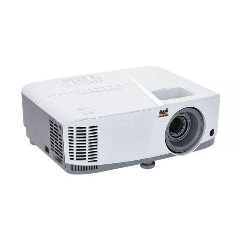ViewSonic PA503XB XGA 3800 Lumens Projector