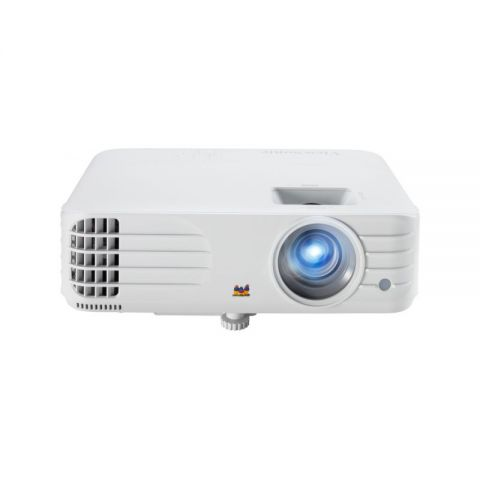 ViewSonic PX701HD 3500 Lumens Full HD 3D Projector