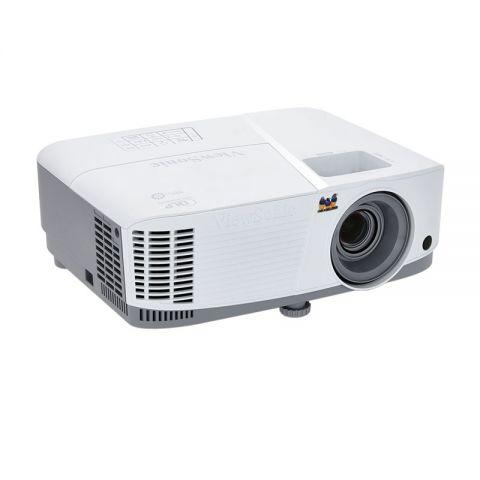 Viewsonic PA503X XGA Projector