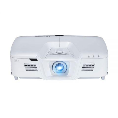 Viewsonic PG800X XGA Installation Projector