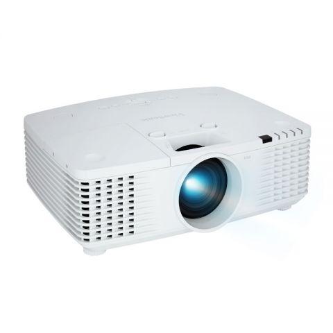 ViewSonic Pro9510L XGA Projector