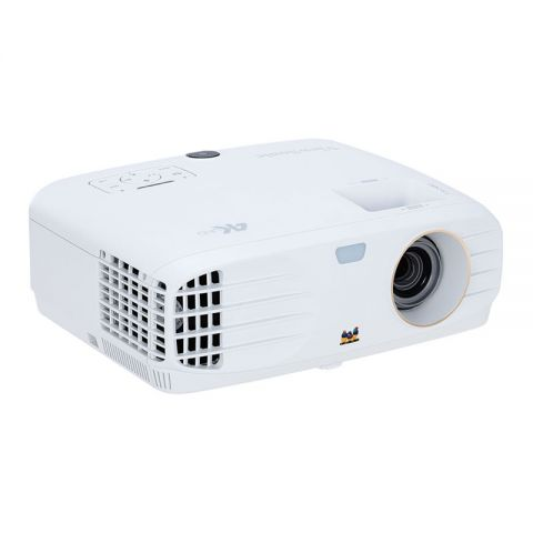 Viewsonic PX727-4K 2200 Lumens 4K Home Projector